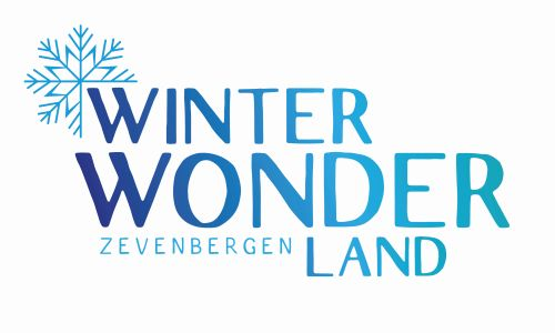 Winter Wonderland Zevenbergen