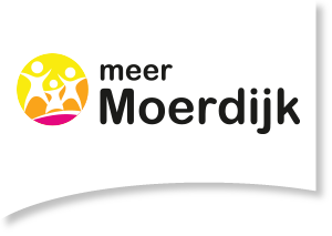 MeerMoerdijk is Sponsor van Winter Wonderland 2019